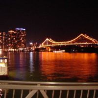 2006-08-11_12-00_17-37_Brisbane_QueenII, Брисбен