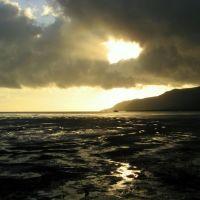 Im richtigen Licht gefällt mir Cairns mittlerweile sehr gut.. aber ich will trotzdem nicht länger bleiben :-), Каирнс