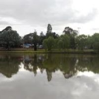 Lake Victoria, Мариборо