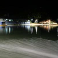 Rock Pool, Таунсвилл