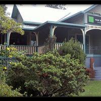 H&R Block Ballina Rd, Lismore NSW, Лисмор