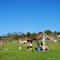 Geelong Eastern Beach Lawn, Гилонг