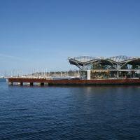 Geelong Waterfront, Гилонг