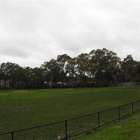 Spring Gully Cricket Club, Милдура