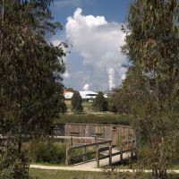 Clouds??, Траралгон