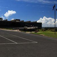 澳大利亚The Gold Museum Bradshaw Street, Ballarat Vic 3350, Australia, Балларат
