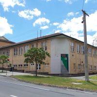 Catholic College, Bendigo, Бендиго