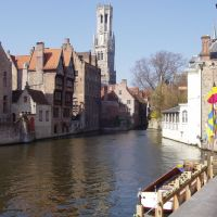 Brugge, Брюгге