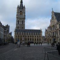 Gent, Гент
