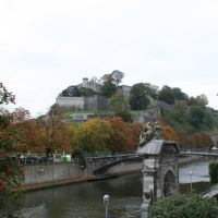 Namur (14), Намюр