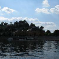 Namur, Намюр
