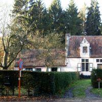 Tolhuis Heusdendorp, Алост