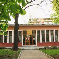 Музей Нова и най-нова история, Добрич, Добрич