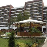 Hotel Flamingo, Albena, Bulgaria, Албена
