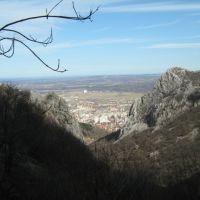 поглед към Враца/Have a look at Vratsa, Враца