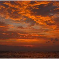 Before sunrise - Golden Sands - 2011, Золотые Пески