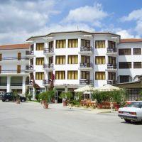 hotel Palma*** Kranevo, DenyDes tour company, +(359) 878 957 593, Кранево