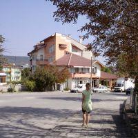 Hotel Sirena  ***, Кранево
