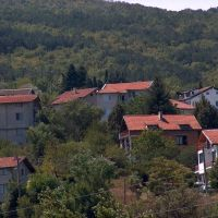 kranevo hills, Кранево