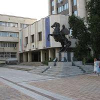 гр.Ловеч / city Lovech, Ловеч