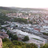 Lovech, Ловеч
