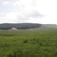 Uzana, Михайловград