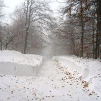 Узана - 02.2012, Михайловград