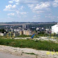 Razgrad, Разград