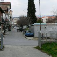 ul. Lagadina , Sandanski, Сандански