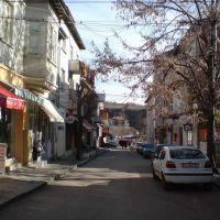 град Сандански / Town Sandanski, Bulgaria, Сандански