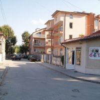 Streets Of Svilengrad, Свиленград