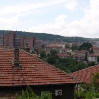 bulgaria svishtov, Свиштов