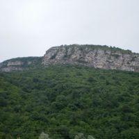 Болван, Тырговиште