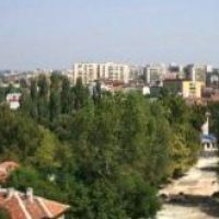 Хасково, Хасково