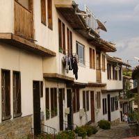Veliko Tarnovo, Велико Тарново