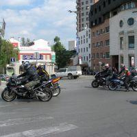 Motoare in.. Veliko Tarnovo, Велико Тарново