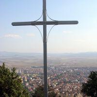 Bulgaria - Karlovo - Карлово - Кръста, Карлово