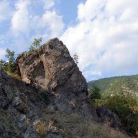 Bulgaria - Karlovo - Карлово - Стара Планина, Карлово
