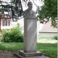 """Dr. Ivan Bogorov"" / ""Д-р  Иван Богоров"", Карлово"