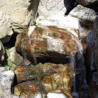 Bulgaria - Balkan Mountain - River - Waterfall - Стара Планина - Стара Река - Бели камъни - Водопад, Карлово