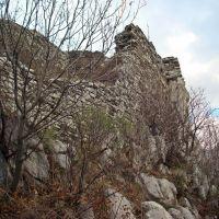 Асенова крепост, Асеновград