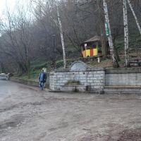 за отмора, Асеновград