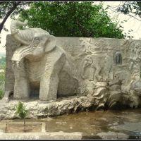 Чешмa, Асеновград / A Fountain, Asenovgrad, Асеновград