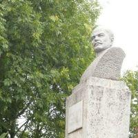 Е. Манолов - родоначалник на Българската художествена музика, Казанлак