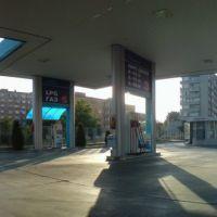 Dimitrovgrad, Димитровград