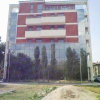 KAYACIK YENİ BİNA, Димитровград