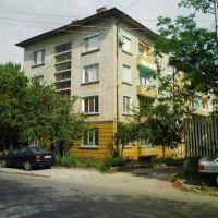 KAYACIK, Димитровград