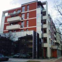 KAYACIK 2010, Димитровград