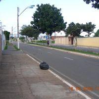 Arapiraca, Арапирака