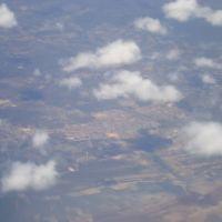 Seabra - Vista Aérea, Жекуи